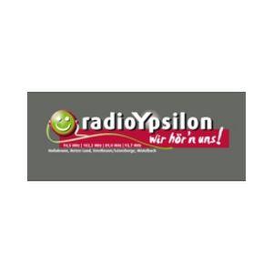 Fiche de la radio Radio Ypsilon
