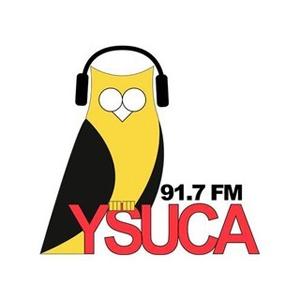 Fiche de la radio Radio Ysuca 91.7 FM