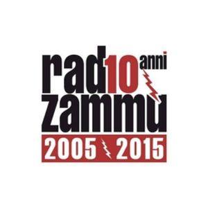 Fiche de la radio Radio Zammù