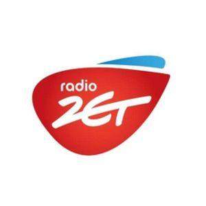 Fiche de la radio Radio Zet Soul