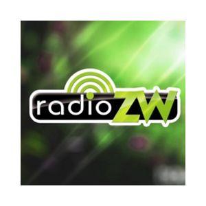 Fiche de la radio Radio Ziemi Wieluńskiej