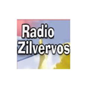 Fiche de la radio Radio Zilvervos