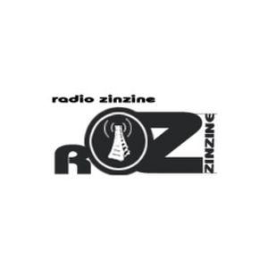 Fiche de la radio Radio Zinzine