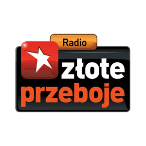 Fiche de la radio Radio Zlote Przeboje