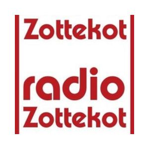 Fiche de la radio Radio Zottekot
