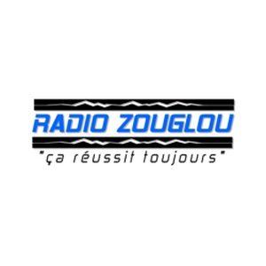 Fiche de la radio Radio Zouglou