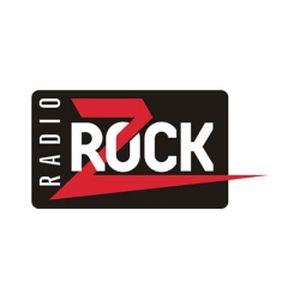 Fiche de la radio Radio Z-Rock