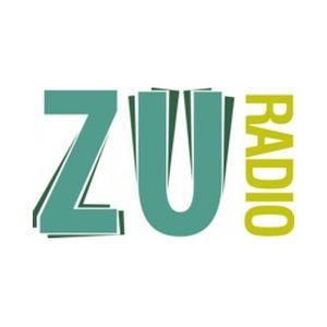 Fiche de la radio Radio ZU