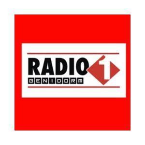 Fiche de la radio Radio1 Benidorm