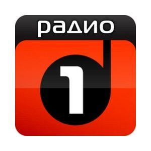 Fiche de la radio Радио 1