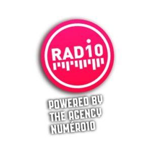 Fiche de la radio Radio10