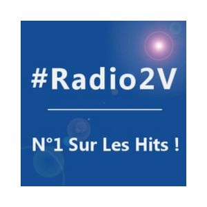 Fiche de la radio Radio2V