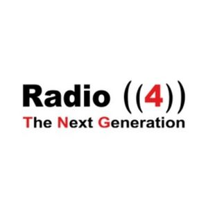 Fiche de la radio Radio4TNG
