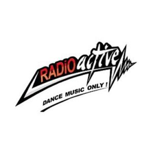 Fiche de la radio RADIOactive