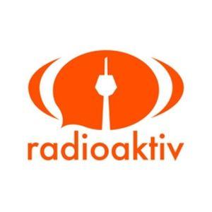 Fiche de la radio RadioAktiv
