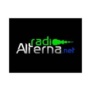 Fiche de la radio RadioAlterna