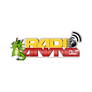 Fiche de la radio Radio-Animes