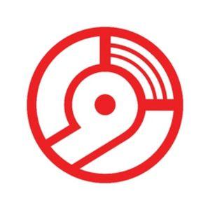 Fiche de la radio RadioAVA