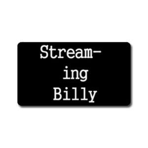 Fiche de la radio RadioAvenue [Streaming Billy]
