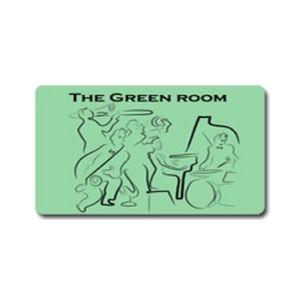 Fiche de la radio RadioAvenue [The Green Room]