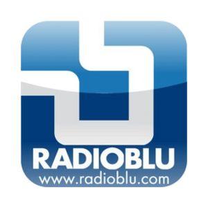 Fiche de la radio Radioblu