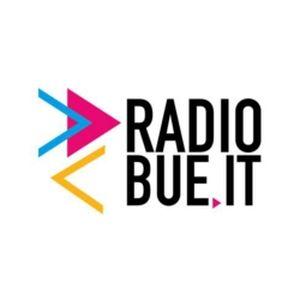 Fiche de la radio RadioBue