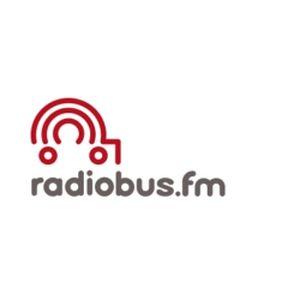 Fiche de la radio Radiobus