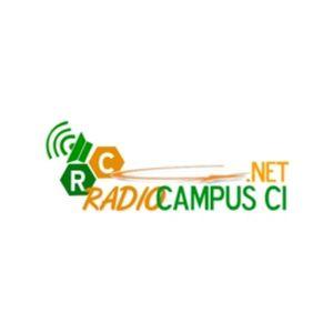 Fiche de la radio Radiocampusci