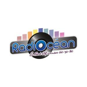 Fiche de la radio RadiOcéan