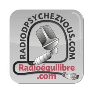Fiche de la radio Radiodpsychezvous-et-radioequilibre