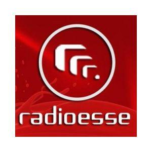 Fiche de la radio Radioesse
