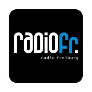 Fiche de la radio RadioFr – Freiburg