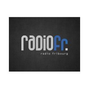 Fiche de la radio RadioFr – Music