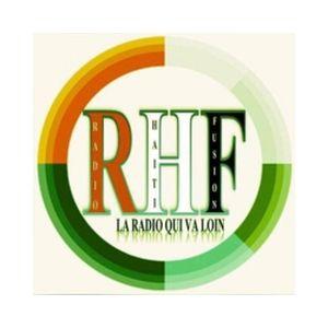 Fiche de la radio RadioHaitifusion