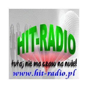 Fiche de la radio Radio-Hit