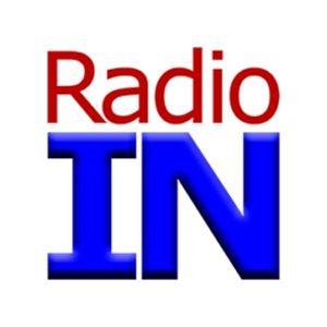 Fiche de la radio RadioIn Laiko