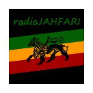 Fiche de la radio Radio Jahfari