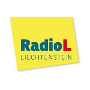 Fiche de la radio RadioL – Love
