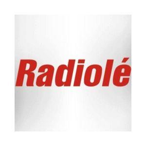 Fiche de la radio Radiolé
