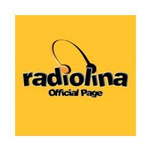 Fiche de la radio Radiolina Cagliari