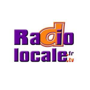 Fiche de la radio Radio-Locale