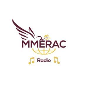Fiche de la radio Radiommerac