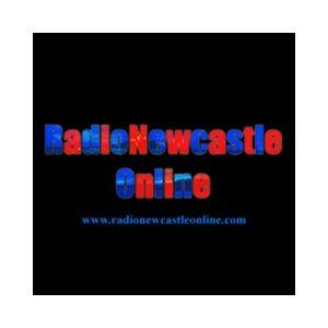 Fiche de la radio RadioNewcastle Online