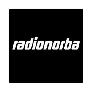 Fiche de la radio Radio Norba