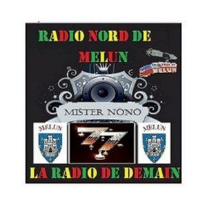 Fiche de la radio Radio-nord-de-melun
