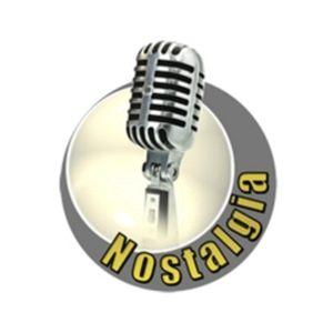 Fiche de la radio Radio-Nostalgia