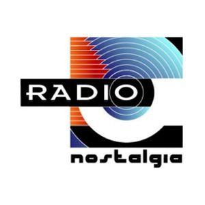 Fiche de la radio RadioNostlagia