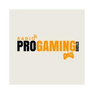Fiche de la radio RadioPGS