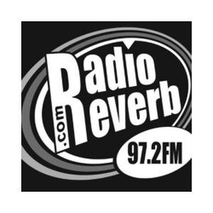 Fiche de la radio RadioReverb