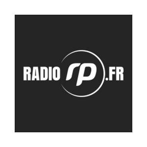 Fiche de la radio radiorp.fr